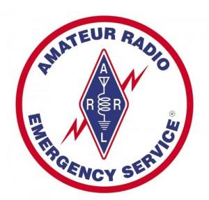 American Radio Relay League-ARRL