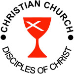 Christian Church-Disciples of Christ