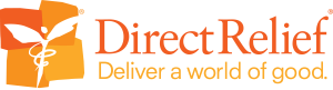 Direct Relief International