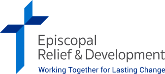 Episcopal Relief and Development