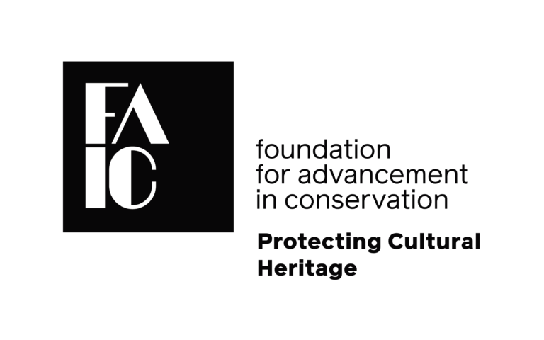 Foundation for Advancement in Conservation-FAIC