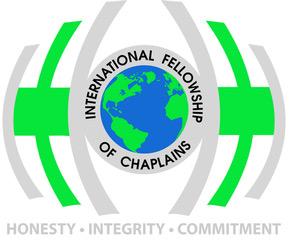 International Fellowship of Chaplains-IFOC