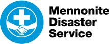 Mennonite Disaster Service