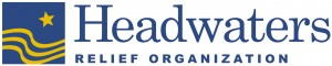 Headwaters Disaster Relief Organization